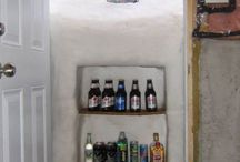 Beer Projects