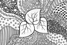 Art-Drawing