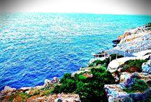 Κορίθι, Ζάκυνθος / Korithi, Zakynthos