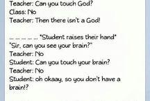 Pan Bóg