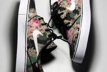 schöne Schuhe / schuhe