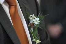 VIVE LES MARIES! / Photos de mariées, robes, chaussures & accessoires