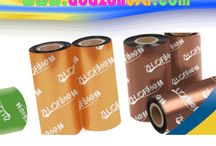 Thermal Transfer Ribbon / While Thermal Transfer Ribbon does use 2 consumables and is more costly upfront, the long term benefit may result in a cost savings over a direct thermal application. Check this link right here https://www.adazonusa.com/barcode-ribbons.html for more information on Thermal Transfer Ribbon. Follow Us: https://goo.gl/LuvLUJ https://goo.gl/lpHrBV https://goo.gl/kiIzi2 https://goo.gl/W3bAKH https://goo.gl/KnS9U9
