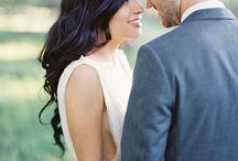 Свадьбы / Удачные фотографии свадеб