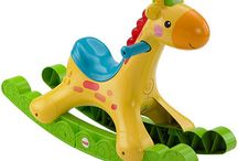 Share the Joy Fisher Price Holiday Gifts