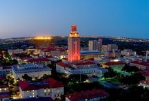 Austin Education