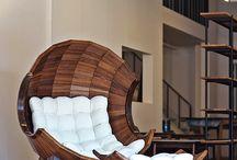 NA chairs design