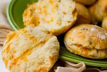 Breads,biscuits,muffins,rolls