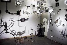 Machines - mécanique