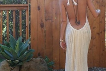 #bohoweekend perfect tan / BOHO + BROWN = BABE