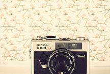 Photography♦