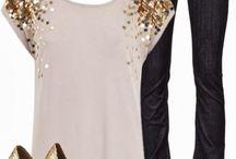 Outfits para Año Nuevo