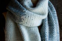 Knit Wise