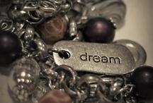 Dreams.....