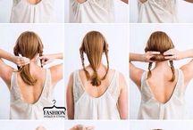 easy hair 2