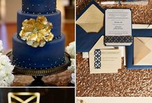 Mannfi Blues Wedding dreams