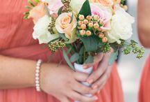 Minden ami esküvő