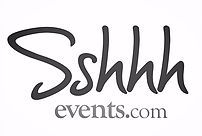 Sshhh Events UK, Essex.