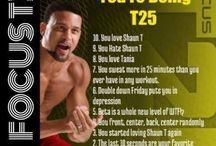 T25 yeahhhhh!!!