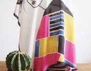 Liselotte Watkins 2012 collaboration