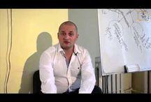 тибетская формула Андрей Дуйко лекции