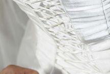 My Wedding! / Ideas/Dresses/Venues/Bride/Groom/Bridesmaids/Groomsmen