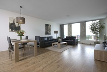Short Stay Apartments in Amsterdam | World Fashion Apartments