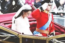 Duchess of Cambridge fashion