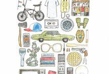 Series ypelículas / Memes, dibujos y más