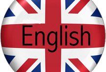 Ingles / El idioma universal