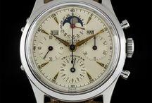 Universal Watches