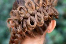 kids hairstyle art creation azaming