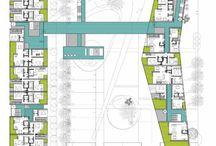 分譲住宅計画