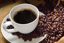 Kahveler / Dünyanın en iyi kahvelerini bulabileceğiniz şehirleri sizin için listeledik.
