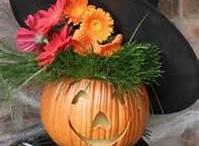 hallowen / bricolage et decoration halloween