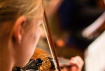 Stabat Mater Romania / Singurul blog românesc dedicat exclusiv muzicii sacre