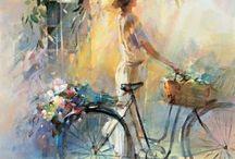 bicigli