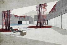 Architektura_vizu