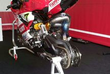 Superbike Phillip Island