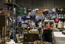 """""""Loppe, genbrug, antik ....og .....inspiration"""". / elsker loppemarkeder og antik. elsker bolig indretning med genbrug"""
