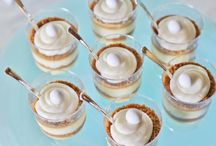 desserts / desserts for any occasion
