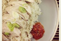 Thermomix Asian Recipes