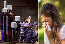 Allergiára