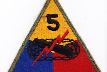 US - 5th AD