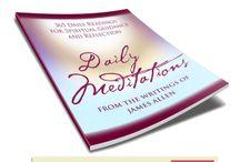 Free E Book Download