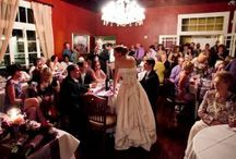 Photographers I recommenc / Weddings in Covington, La-Welch Photography