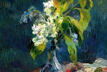 Art - Gauguin