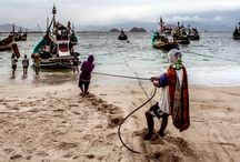 Places in Indonesia / great places to see in Indonesia