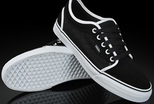 shoes and kicks