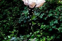 Lamp-Sculpture. Eva Durán ArtWork